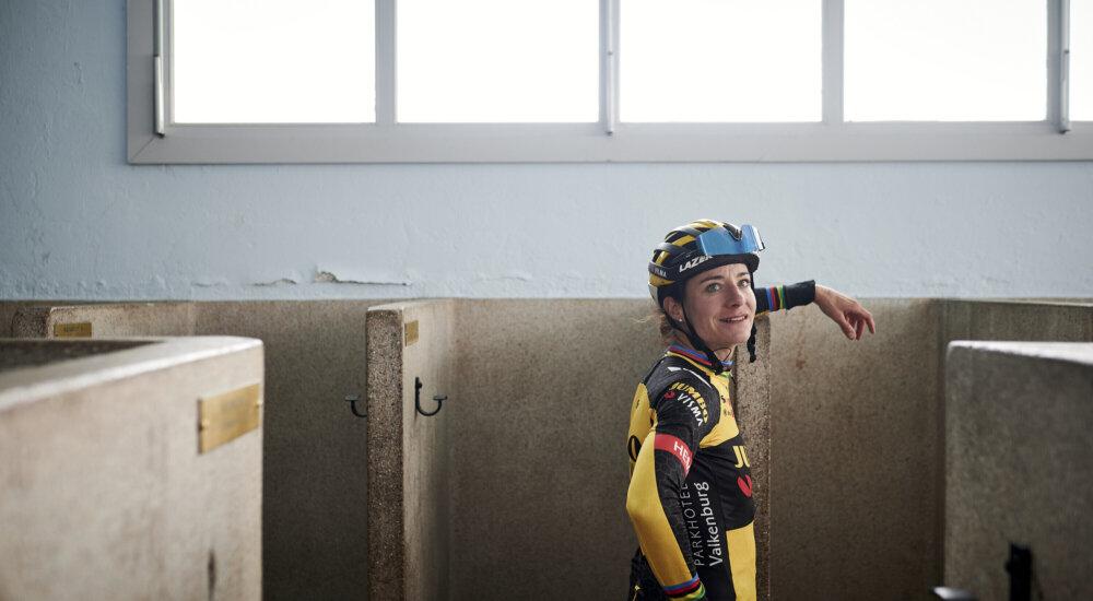 'Stabiele' eerste race Kramer na ongeluk, Krol razendsnel op 1000 meter