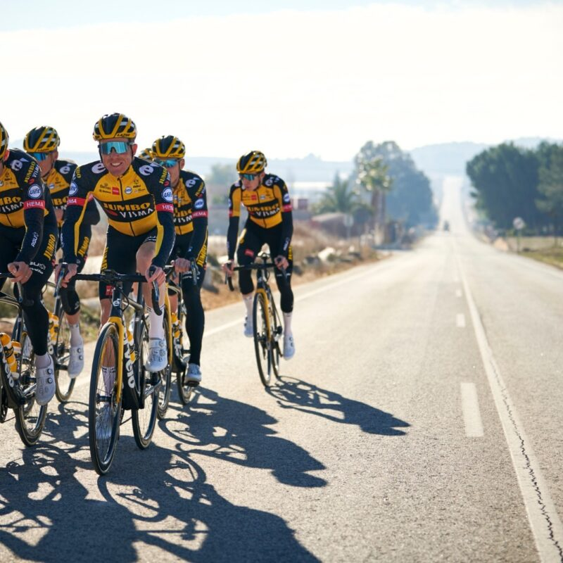 Van Poppel will focus on the classics this year